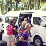 dominican_republic_2013_006