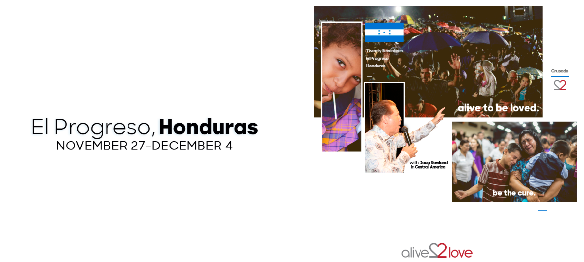 web-honduras-elprogreso-text