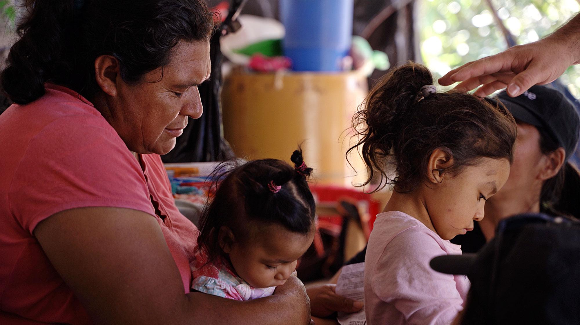 Honduras_FamilyHome3